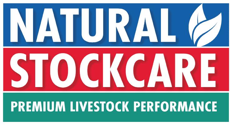 Natural Stockcare Ltd